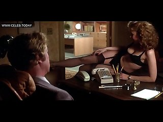 Nancy allen big boobs in lingerie comma naked in the shower comma topless dressed to kill lpar 1980