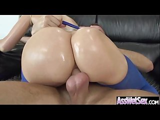 (anikka albrite) Hot Girl With Big Curvy Butt Like Anal Hardcore Sex mov-06
