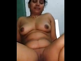 Indian wife sex indian sy videos indianspyvideos period com
