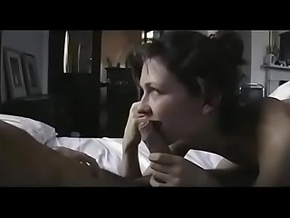 Mainstream movie real sex scene - full movie http://shrtfly.com/DE22cYbg
