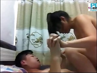 asian sex diary hongkong teen college student girldoporn couple homemade pov sex