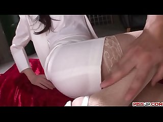 Kotomi asakura deals cock in more than enough Xxx scenes
