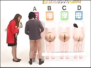 Game show japanese family incestuous sister vi t sudm