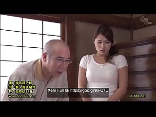 The girl fucking with father full movie on https://goo.gl/hGB22h