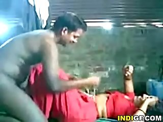 I fucked my friend s indian wife in the ass