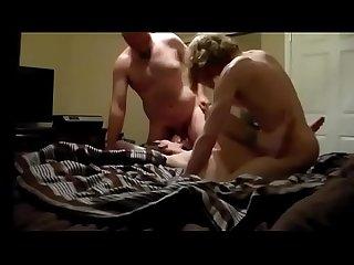 family threesome : https://goo.gl/pZdK41
