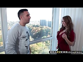 Brazzers - (Veronica Vice, Keiran Lee) - Risky Realty