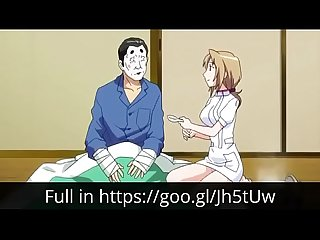 Anime hentai hentai sex anal housewife 2 full in goo gl wl2pa6