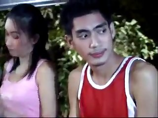 Thai yed clip512