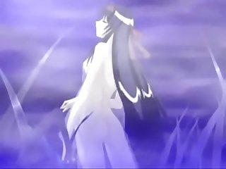Anime hentai izumo episodio 1 vert parte 1 a paixo intensa