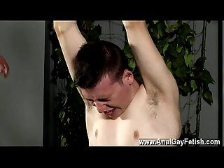 Photos of gay sucking corks Flogged And Face Fucked