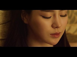 Lee yoo young lim ji yeon cha ji yeon ganshin part2 2015