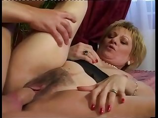 The milf chronicles dirty Family stories vol 14