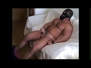 beefymuscle.com - Hot muscle served [tags: muscle bear gay bodybuilder beefy..