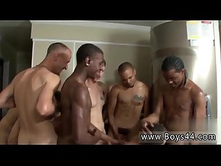 Boy boy gay sex clips first time wild wilder bukkake with cody