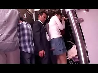 asian girl buttcrack and groped in trains antvasima vsbattleswiki VsBattles Wiki