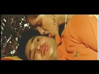 Best of Reshma 16 hot videos 1 hr 19 min