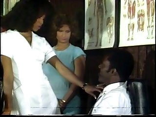 Trinity Loren Sahara FM Bradley THE DOCTOR'S IN.mp4