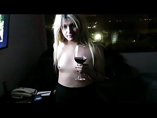 Videoo sexy shemale hotel presidente intercontinental polanco