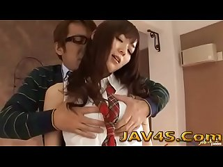 Forbidden short distance love ~ SEX wanted to go and came next to the affair parties jav4s.com