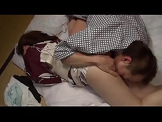 Father fuck daughter-in-law sexy sleep - LINK FULL:..
