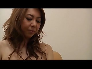 Chubby japanese stepmom blow and fucked