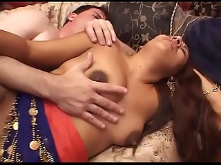 Indian hairy Bitch loves to fuck!!!