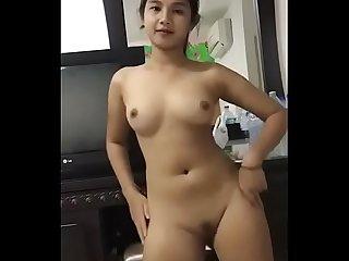 Hot dance