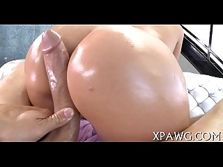 Large big a hole porn