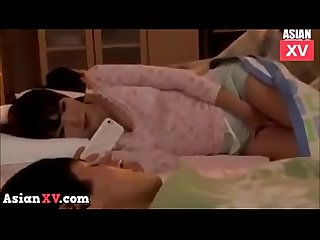 Part 2 Sleep over watch full on filipinapornsite blogspot com