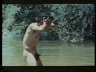 Aberraciones sexuales de un diputado 1982