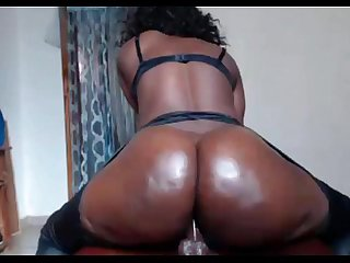 The Black Horsemen - webcams666.com