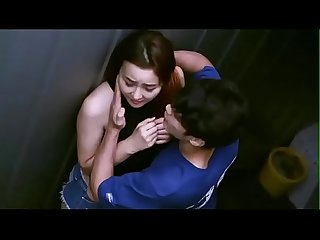 Korean movie hot scene 18 at http colon sol sol ouo period io sol cdcola