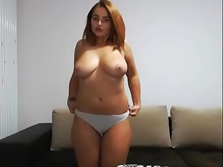 Thick sexy girl free register www freebabecams tk