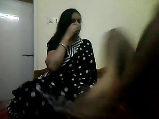 Cheap indian slut works on her client S strong cock with her mouth fuckmehard club