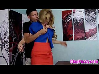 Stepmom stepson affair 60 i know youre fucking your boss clappussy com