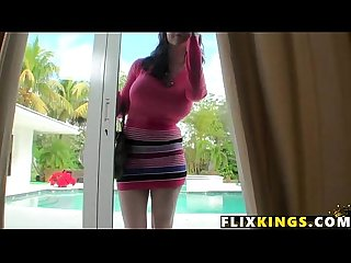 Big tits teen ashton pierce 1 41