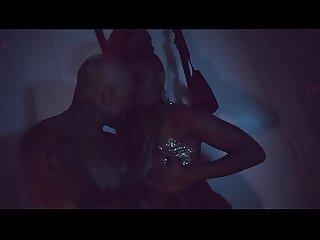 King noire radiator lpar Steel stilettos rpar bdsm sol fetish kink lbrack official music video rsqb