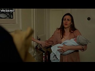 Maria dizzia milf flashing her boobs to friends husband Orange is the new black s02e02 2014