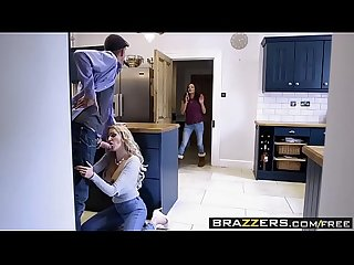 Brazzers mommy got boobs lpar amber jayne comma danny d rpar dont fuck the mother trailer preview