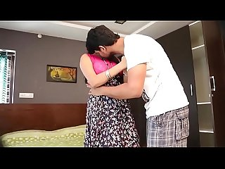 Mallu actress Shakeela romantic scene 2017