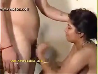 Aunty and young boy hot sex full moviehttp shrtfly com qbnh2elh