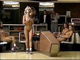 Nude bowling party lbrack 1995 rsqb