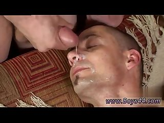 Mature hardcore gay porn bareback after bareback comma his succulent slot