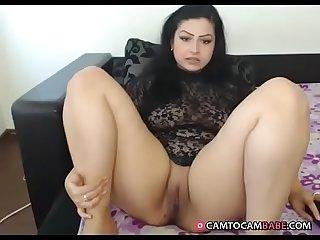 Latina sweet pussy