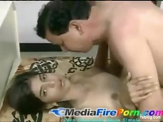 Indian vacation clip