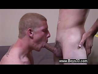 Young Sleep Straight guy cums in gay men Ass i explained that they