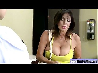 tara holiday hard action sex with busty hot wife video 28