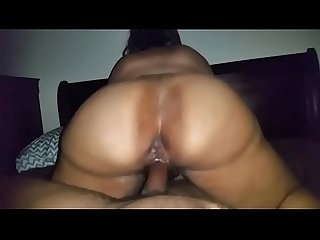 Fat black granny riding young dick fuckfriends period ga