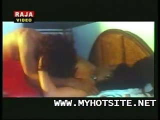 Resham sex video